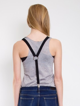 D6800.KentSuspenders.Black.Girls.BACK