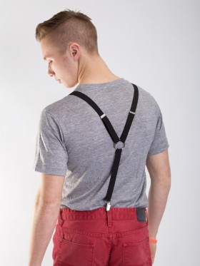 D6800.KentSuspenders.Black.Guys.BACK