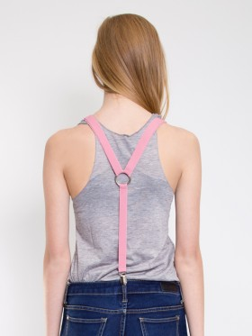 D6800.KentSuspenders.Blush.Girls.BACK