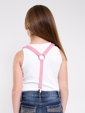 D6800.KentSuspenders.Blush.Youth.BACK