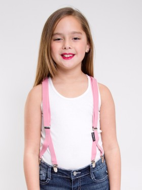 D6800.KentSuspenders.Blush.Youth.FRONT