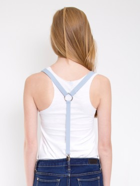 D6802.KentSuspenders.LightBlue.Girls.BACK