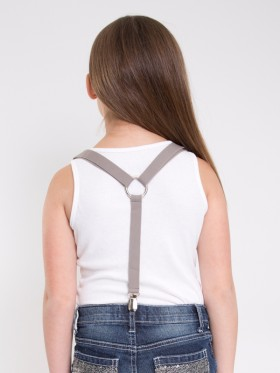 D6803.KentSuspenders.Gray.Youth.BACK