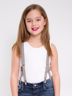 D6803.KentSuspenders.Gray.Youth.FRONT