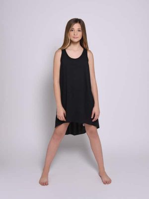 Girls Jazzy Dress Archives Shopgarandbruno