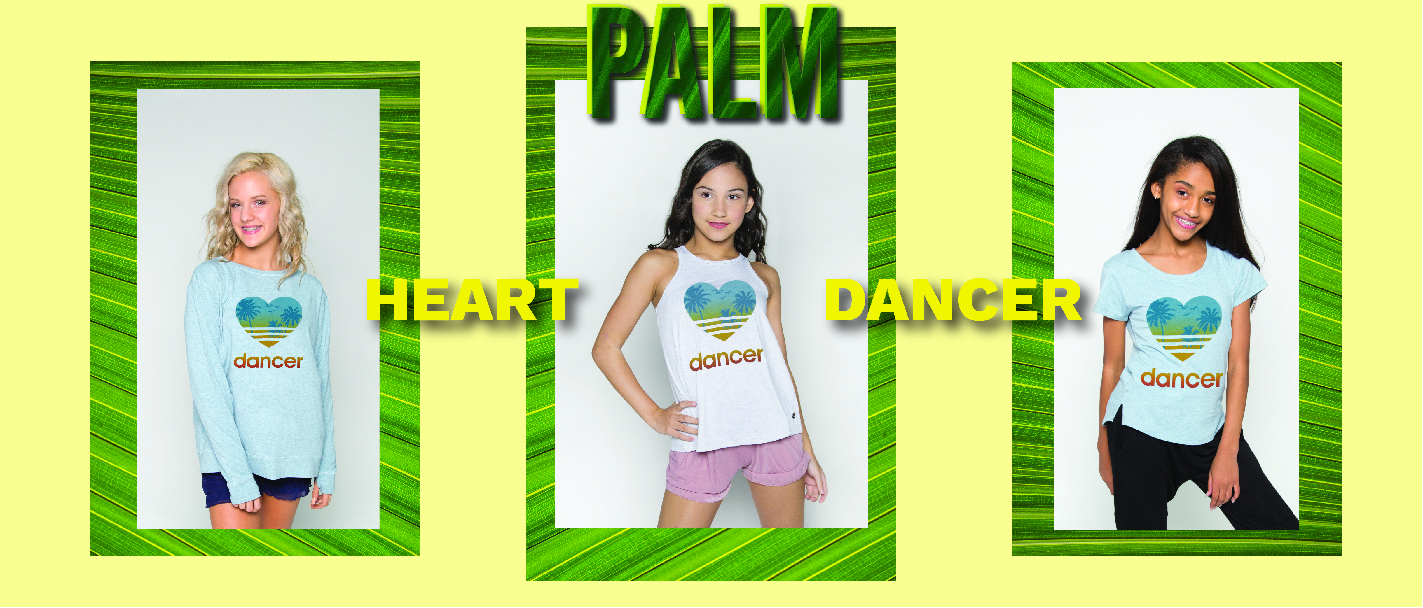 HeartDancerPalmBanner