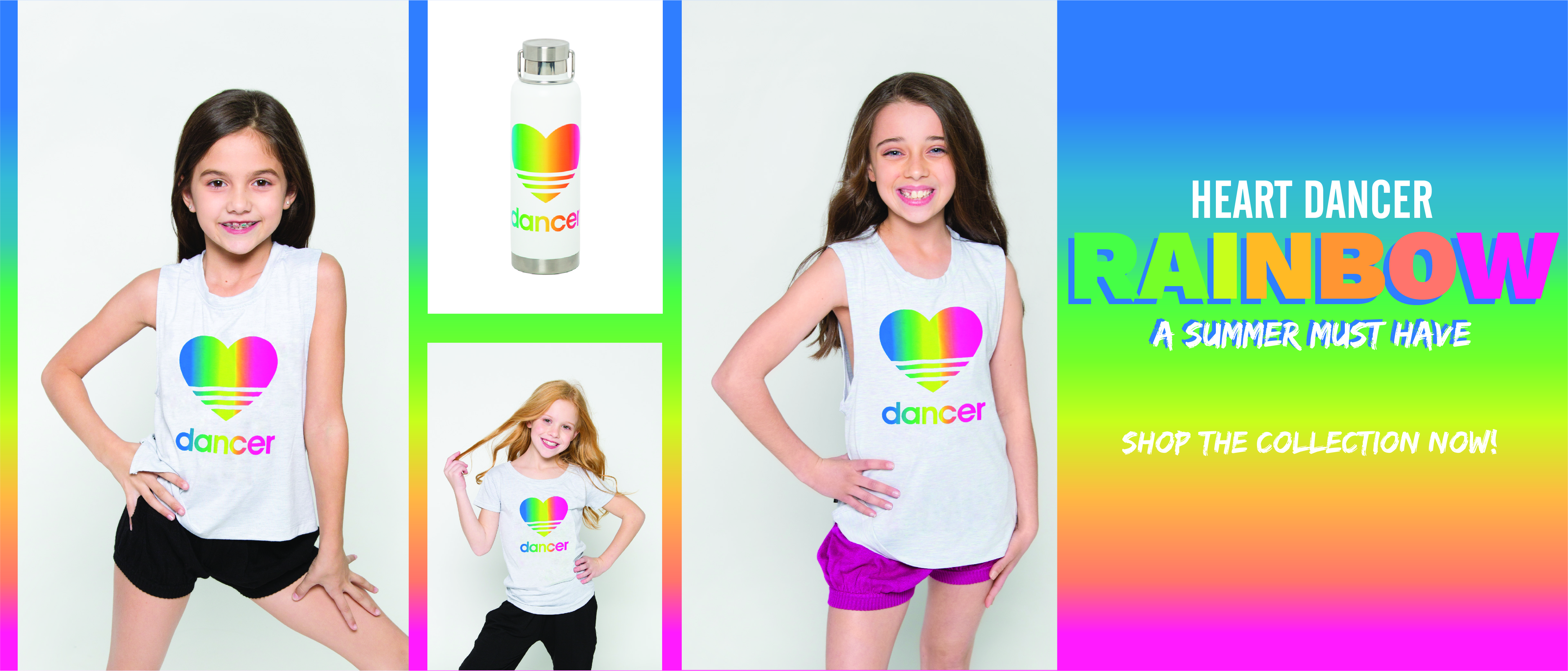 HeartDancerRainbowBanner2019