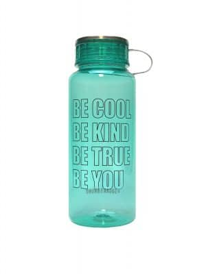 Be Cool Bottle - Mint